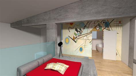 Design Di Interni by Diventare Designer Duinterni Professione Interior