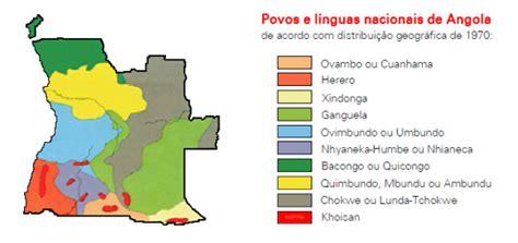 אחת שיודעת כל העונות 100 100 mil crian 231 as angolanas j 225 envolvidas portugu 234 s 1