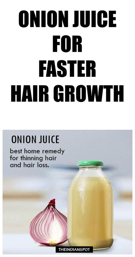 benefits of onion for hair 1895 best images about haircare tips on pinterest
