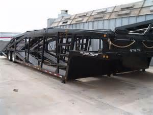 new car haulers for sale used 2015 sun valley 5 6 car hauler for sale