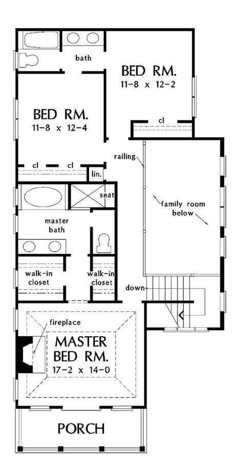 sorrento floor plan 28 images 3593 best awesome house 36 best reverse living house plans images on pinterest
