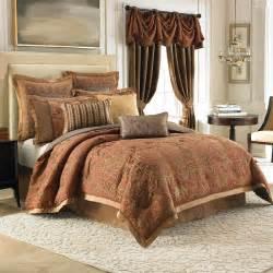 bedroom king size bed comforter sets loft beds for