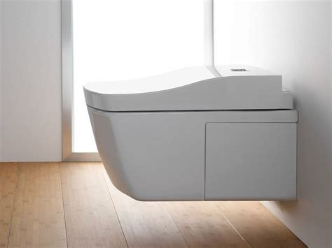 Bathtub Dealers Neorest Ew Wall Hung Toilet By Toto