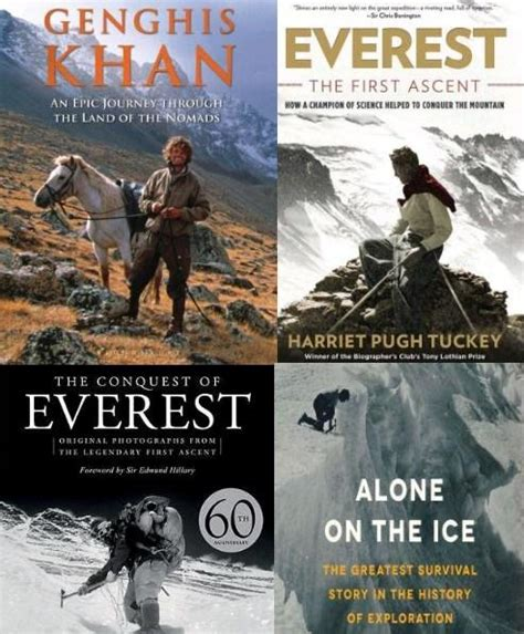 film everest lyon książki nagrodzone na banff mountain book competition 2013