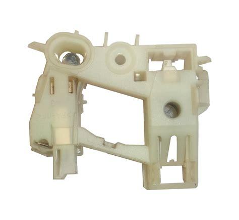 siemens door siemens iq700 wt46w566gb tumble dryer door lock ebay