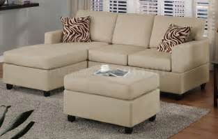 sofas for small living rooms small sectional sofa for small living room s3net sectional sofas sale