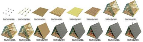 a frame floor plans a frame tiny house plans