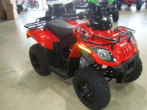 Motor Atv Trx500cc Model Jeep motor atv 150cc model jeep tersedia manual metic