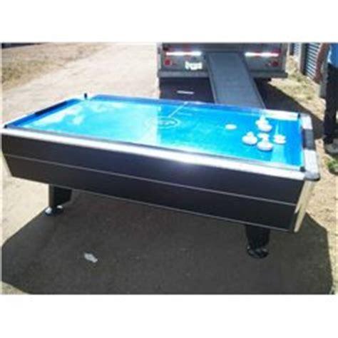 rhino air hockey table price rhino air hockey table 50w x 90l