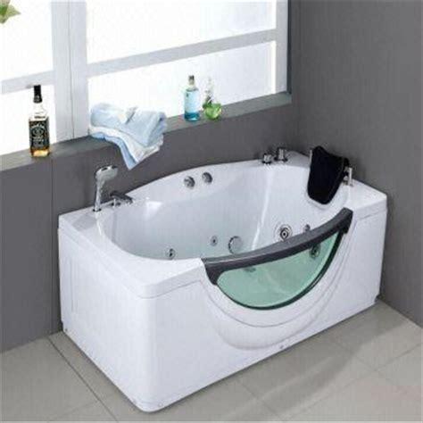 surfboard bathtub autme square jet surf bath tub global sources