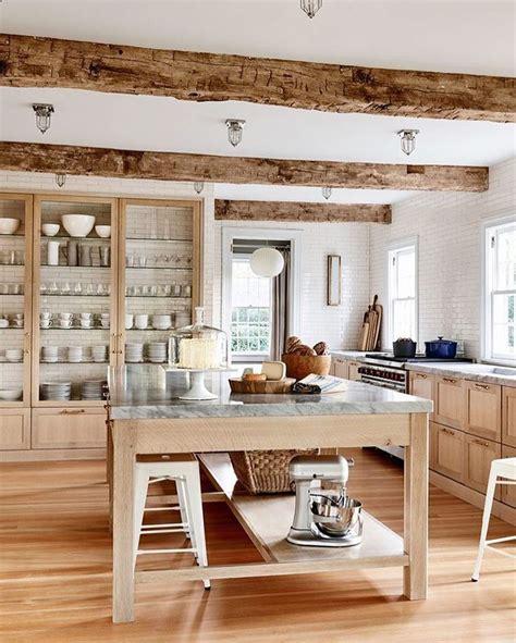 kitchen wall storage ideas pinterest mariannemitchell me best 25 maple kitchen cabinets ideas on pinterest maple