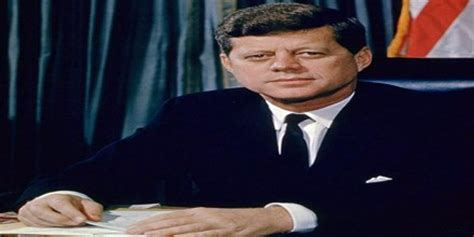 john f kennedy early life biography biography of john f kennedy assignment point