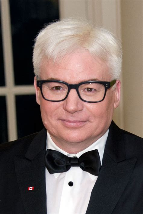 mike myers images mike myers net worth wisetoast