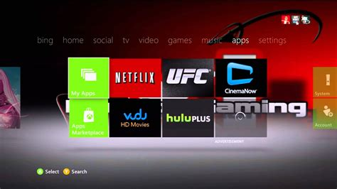 how to change your background on xbox 360 how to change your xbox background thinksmarterep05