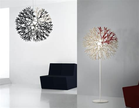 Coral Lighting by Coral Reef Of Light Lightopia S The In