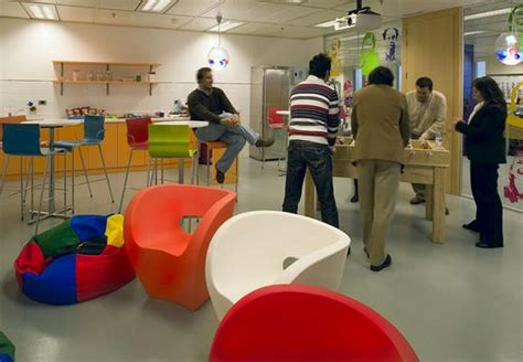 google office playroom google s offices from around europe gawe omah