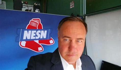 boston sox news and rumors boston sox rumors don orsillo headed west report