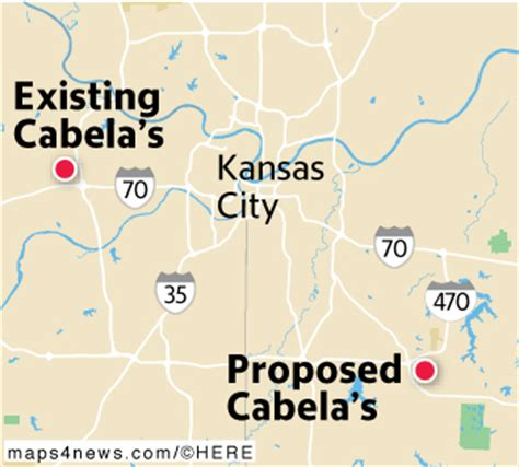 summit bucks code unified government is concerned about planned cabela s