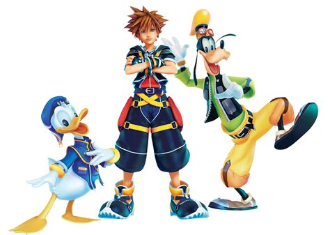 what console will kingdom hearts 3 be on rebuilding kingdom hearts with tetsuya nomura nowgamer