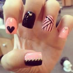 from instagram really cute nail designs pinterest