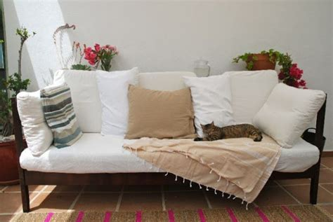 ikea sofa hack 20 ingenious diy ikea hacks you should try style motivation