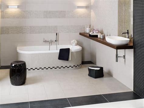 badezimmer fliesen 50er jahre badezimmer 50er vitaplaza info