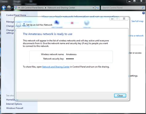 cara membuat hotspot di laptop windows 8 dengan cmd membuat wifi di windows 8 dengan cmd cara membuat wifi ad