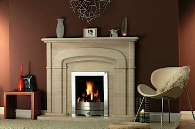 Fireplace Warehouse Bolton by De Brae Fireplace Warehouse