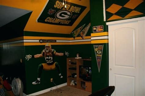 green bay packers bathroom decor green bay packers bathroom decor b on gorgeous green bay