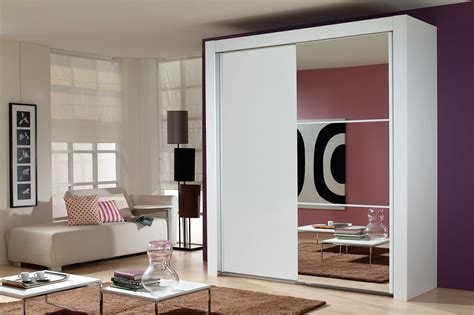 gambar desain lemari gambar lemari pakaian minimalis terbaru 2015 lensarumah com