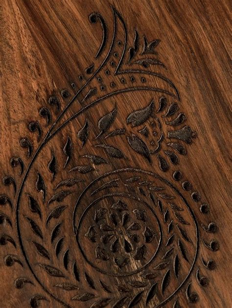 wood carved table ls 28 best images about carved on set