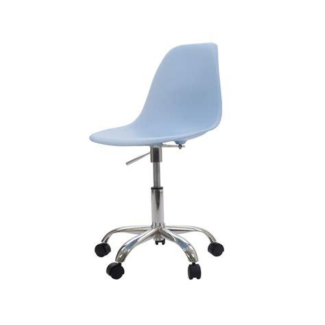eames eiffel office chair pscc matte design stools