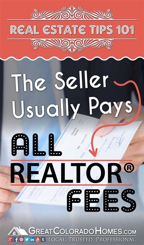 when buying a house who pays the realtor who pays the realtor fees when you buy a house
