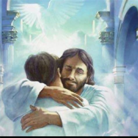 images of love of jesus that jesus love thatjesuslove twitter