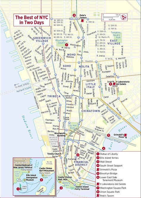 printable new york map printable new york map artmarketing me