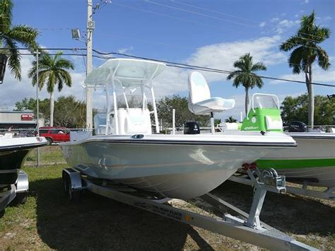 epic bay boats 25sc epic 25sc boats for sale in florida