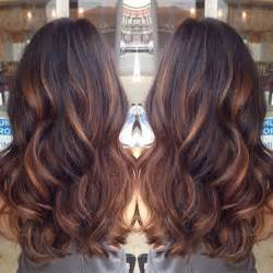 best hair color for brunettes 37 hair colour ideas for 2015 hairstyles