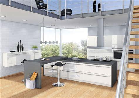 keukens dronten keukenspecialist flevoland