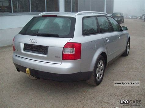automotive air conditioning repair 2001 audi a4 head up display automobile air conditioning service 2001 audi a4