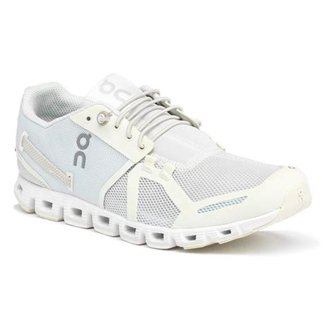 on cloud 24 7 2015 womens everyday running shoes