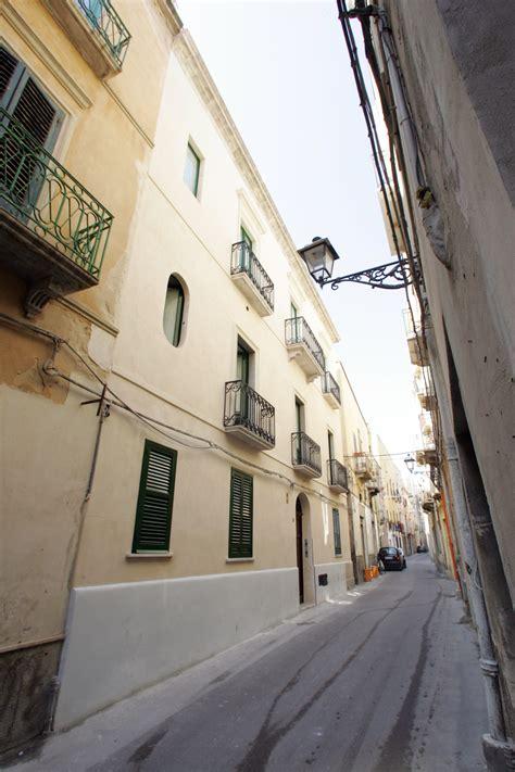vacanza trapani casa vacanze in vendita a trapani agenzie immobiliari