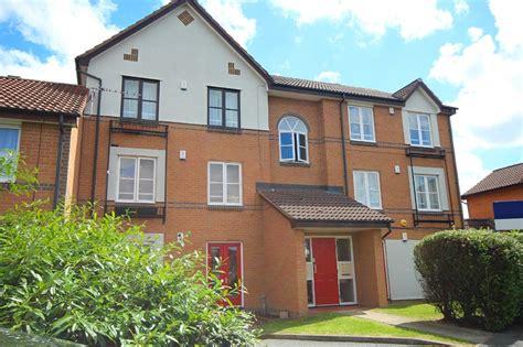 2 bedroom flat to rent in leeds city centre martin co leeds city 2 bedroom apartment to rent in