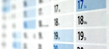 vorsteuerabzug wann fehlendes liefer und leistungsdatum kann den