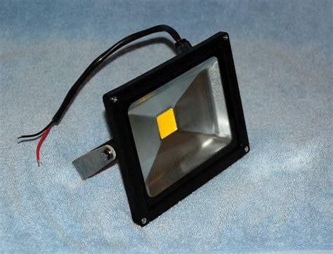 flounder lights for boats flounder boat flood lights underwater 50w led lights for
