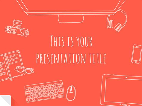 free presentation templates for google slides google slides templates madinbelgrade