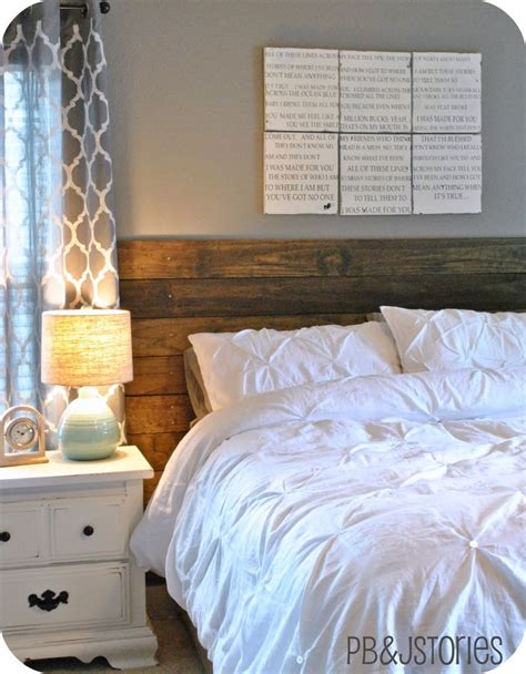 headboard lyrics 1000 images about headboard ideas on pinterest