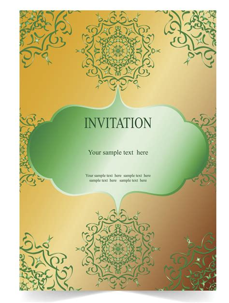 Wedding Invitation Card How To Write by Write The Sweetest Marriage Invitation Wordings To Invite