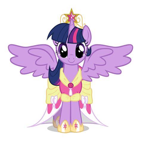 Hub Plans Celebrations For New My Little Pony Princess My Pony Princess Pictures