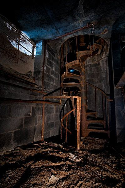 the basement warehouse 17 best images about scary creepy basements great for