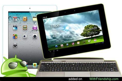 wallpaper asus tablet wallpapers for asus tablet wallpapersafari
